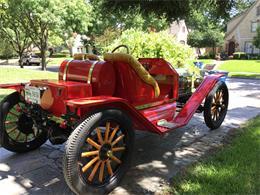 1914 Ford Model T (CC-1382876) for sale in Dallas, Texas