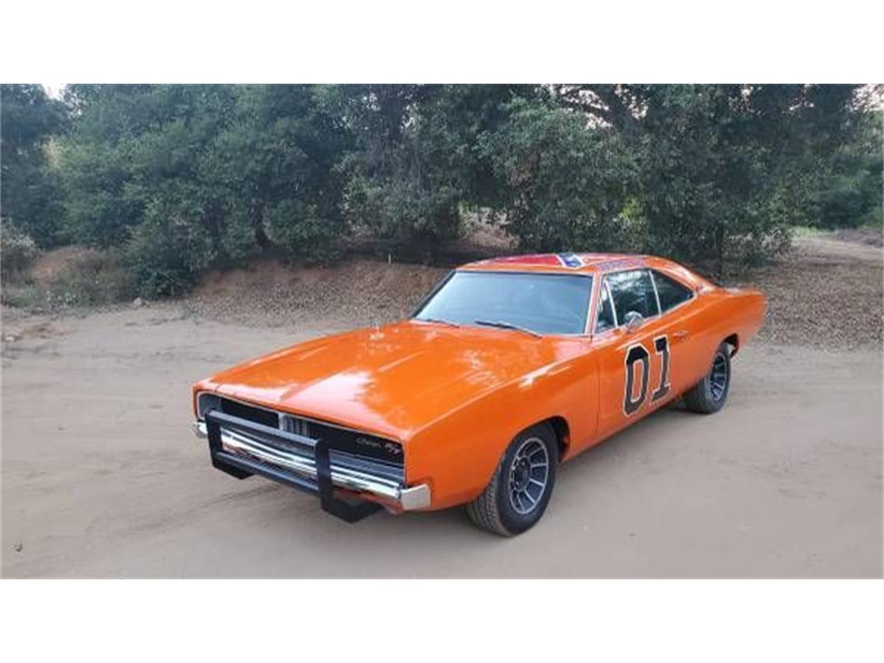 for sale 1968 dodge charger in cadillac, michigan cars - cadillac, mi at geebo
