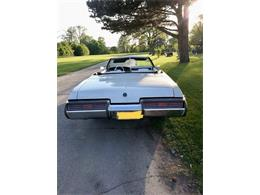 1973 Buick Centurion (CC-1382891) for sale in Highland, Indiana