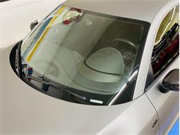 2015 Audi R8 (CC-1380029) for sale in Mundelein, Illinois