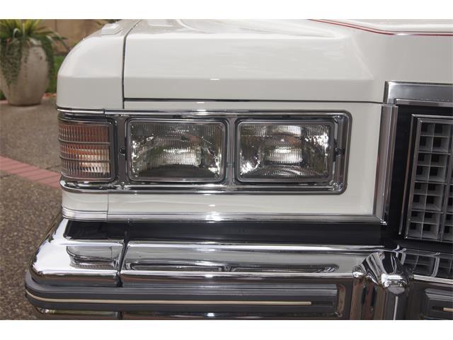 1976 Cadillac Coupe DeVille (CC-1382906) for sale in Portland, Oregon