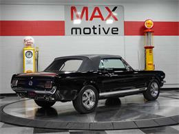 1965 Ford Mustang (CC-1382917) for sale in Pittsburgh, Pennsylvania