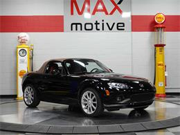 2008 Mazda Miata (CC-1382918) for sale in Pittsburgh, Pennsylvania