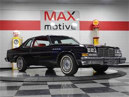 1977 Buick Electra (CC-1382924) for sale in Pittsburgh, Pennsylvania