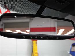 2011 Mazda Miata (CC-1382935) for sale in Pittsburgh, Pennsylvania