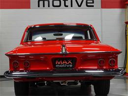 1962 Plymouth Savoy (CC-1382936) for sale in Pittsburgh, Pennsylvania