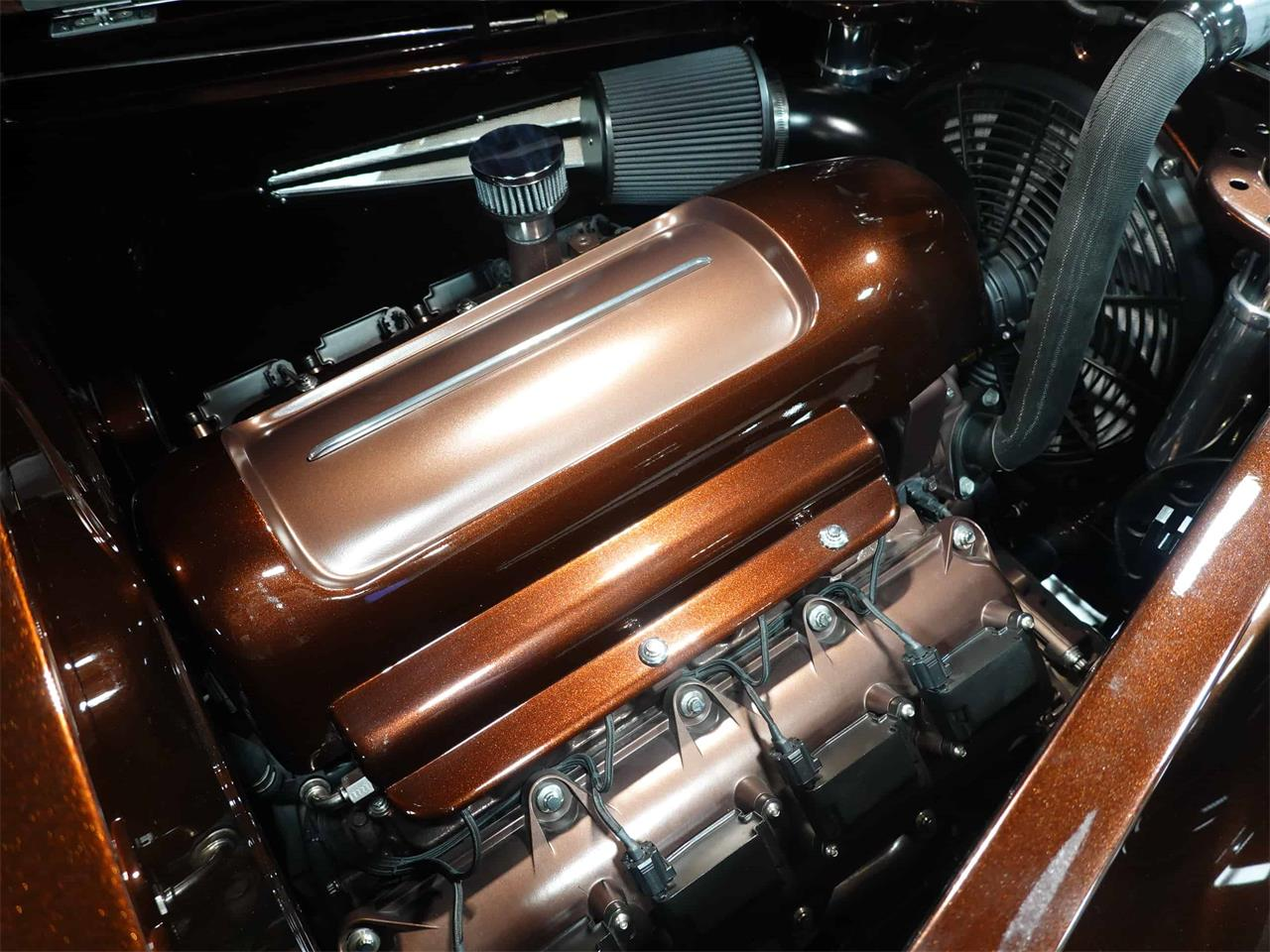 1933 Dodge SRT (CC-1382945) for sale in Pittsburgh, Pennsylvania