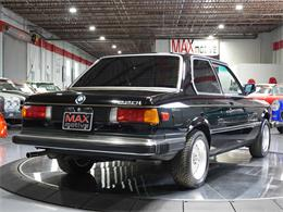 1981 BMW 3 Series (CC-1382951) for sale in Pittsburgh, Pennsylvania