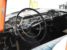 1955 Chevrolet 210 (CC-1382952) for sale in Pittsburgh, Pennsylvania