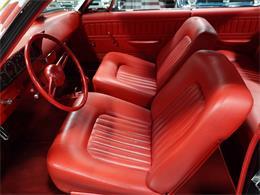 1963 Dodge Polara (CC-1382954) for sale in Pittsburgh, Pennsylvania