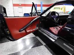 1979 Ferrari 308 GTSI (CC-1382955) for sale in Pittsburgh, Pennsylvania