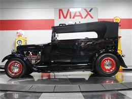 1928 Ford Model A (CC-1382956) for sale in Pittsburgh, Pennsylvania