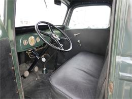1936 Ford Flatbed Truck (CC-1382963) for sale in Pittsburgh, Pennsylvania