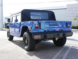 1994 Hummer H1 (CC-1382977) for sale in Pittsburgh, Pennsylvania