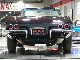 1963 Chevrolet Corvette (CC-1382984) for sale in Pittsburgh, Pennsylvania