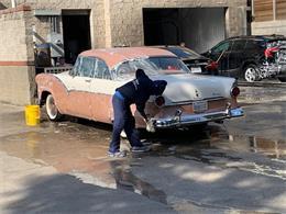 1955 Ford Fairlane Victoria (CC-1383000) for sale in Dallas, Texas