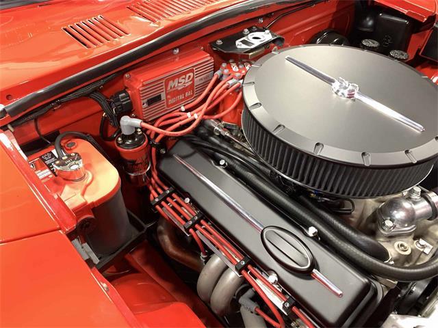 1975 Datsun 280Z (CC-1383005) for sale in Pittsburgh, Pennsylvania