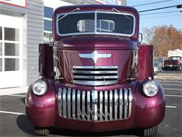 1947 Chevrolet COE (CC-1383011) for sale in Pittsburgh, Pennsylvania