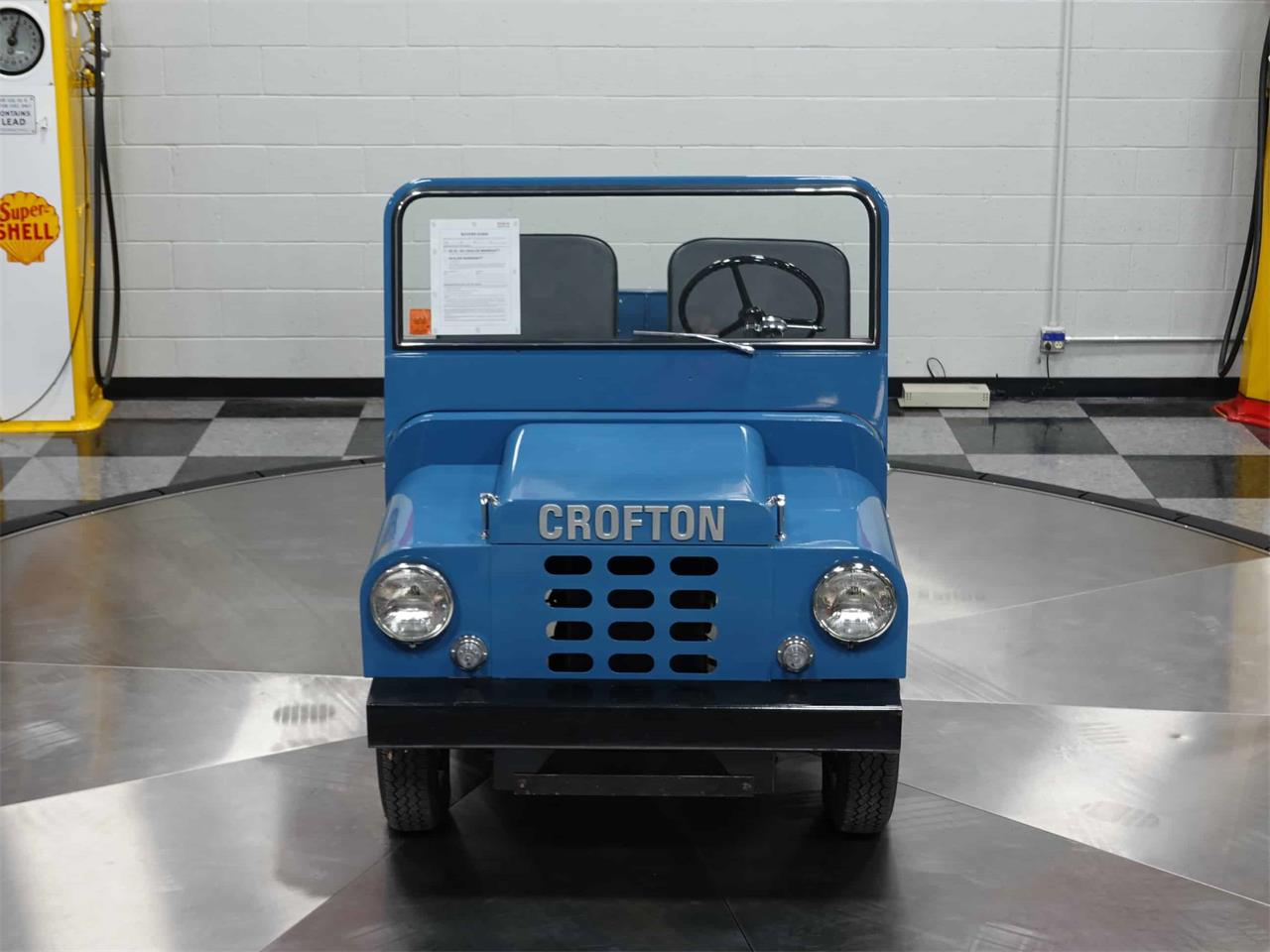 1959 Crofton Bug (CC-1383013) for sale in Pittsburgh, Pennsylvania