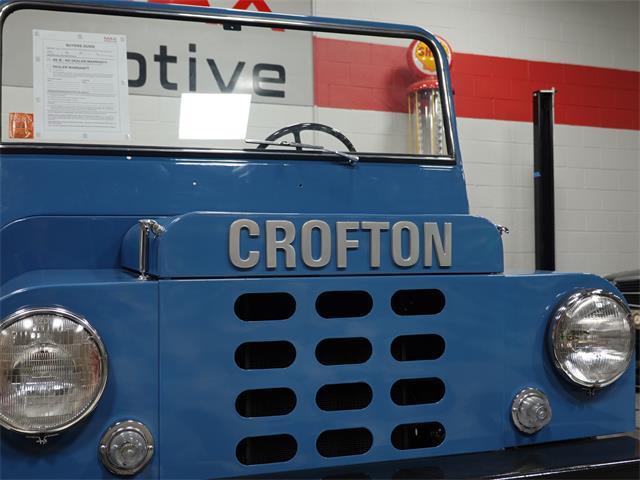 1959 Crofton Bug (CC-1383013) for sale in Pittsburgh, Pennsylvania