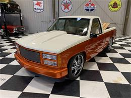 1988 Chevrolet 1500 (CC-1383014) for sale in Pittsburgh, Pennsylvania