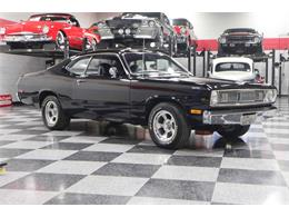 1972 Plymouth Duster (CC-1383016) for sale in Pittsburgh, Pennsylvania
