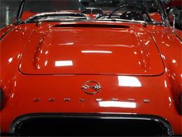 1962 Chevrolet Corvette (CC-1383020) for sale in Pittsburgh, Pennsylvania