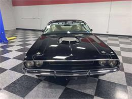 1970 Dodge Challenger (CC-1383032) for sale in Pittsburgh, Pennsylvania