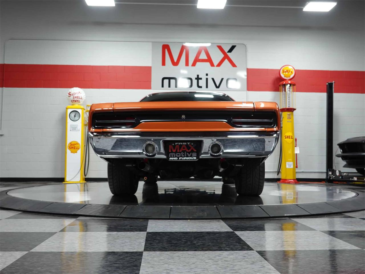 1970 Plymouth Road Runner (CC-1383064) for sale in Pittsburgh, Pennsylvania