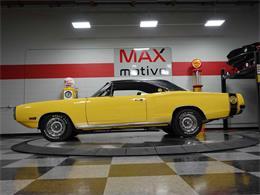 1970 Dodge Coronet (CC-1383065) for sale in Pittsburgh, Pennsylvania