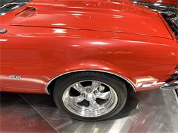 1968 Chevrolet Camaro (CC-1383070) for sale in Pittsburgh, Pennsylvania