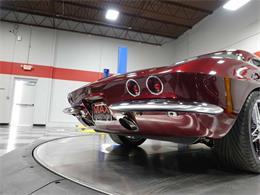 1962 Chevrolet Corvette (CC-1383080) for sale in Pittsburgh, Pennsylvania