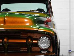 1956 Ford F100 (CC-1383084) for sale in Pittsburgh, Pennsylvania