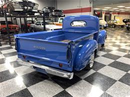 1947 Hudson Pickup (CC-1383089) for sale in Pittsburgh, Pennsylvania