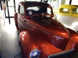 1941 Willys Pickup (CC-1383091) for sale in Pittsburgh, Pennsylvania