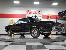 1964 Pontiac GTO (CC-1383095) for sale in Pittsburgh, Pennsylvania