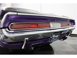 1970 Dodge Challenger (CC-1383108) for sale in Ft Worth, Texas