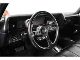 1972 Chevrolet Chevelle (CC-1383113) for sale in Ft Worth, Texas