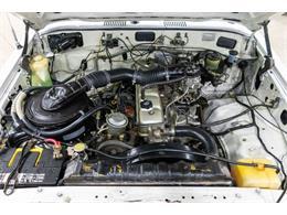 1989 Toyota FJ Cruiser (CC-1383114) for sale in Kentwood, Michigan