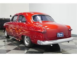 1950 Ford Tudor (CC-1383125) for sale in Lavergne, Tennessee