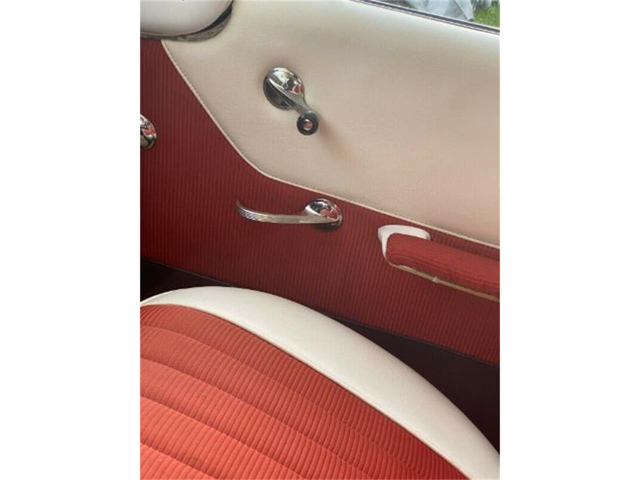 1959 Chevrolet El Camino (CC-1380313) for sale in Cadillac, Michigan