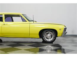 1967 Chevrolet Biscayne (CC-1383132) for sale in Lavergne, Tennessee