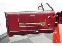 1966 Mercury Park Lane (CC-1383136) for sale in Lavergne, Tennessee