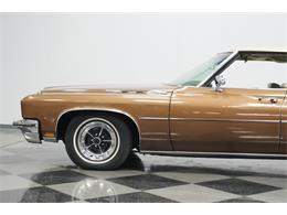 1972 Buick Electra (CC-1383138) for sale in Lavergne, Tennessee