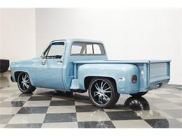 1976 Chevrolet C10 (CC-1383154) for sale in Lavergne, Tennessee