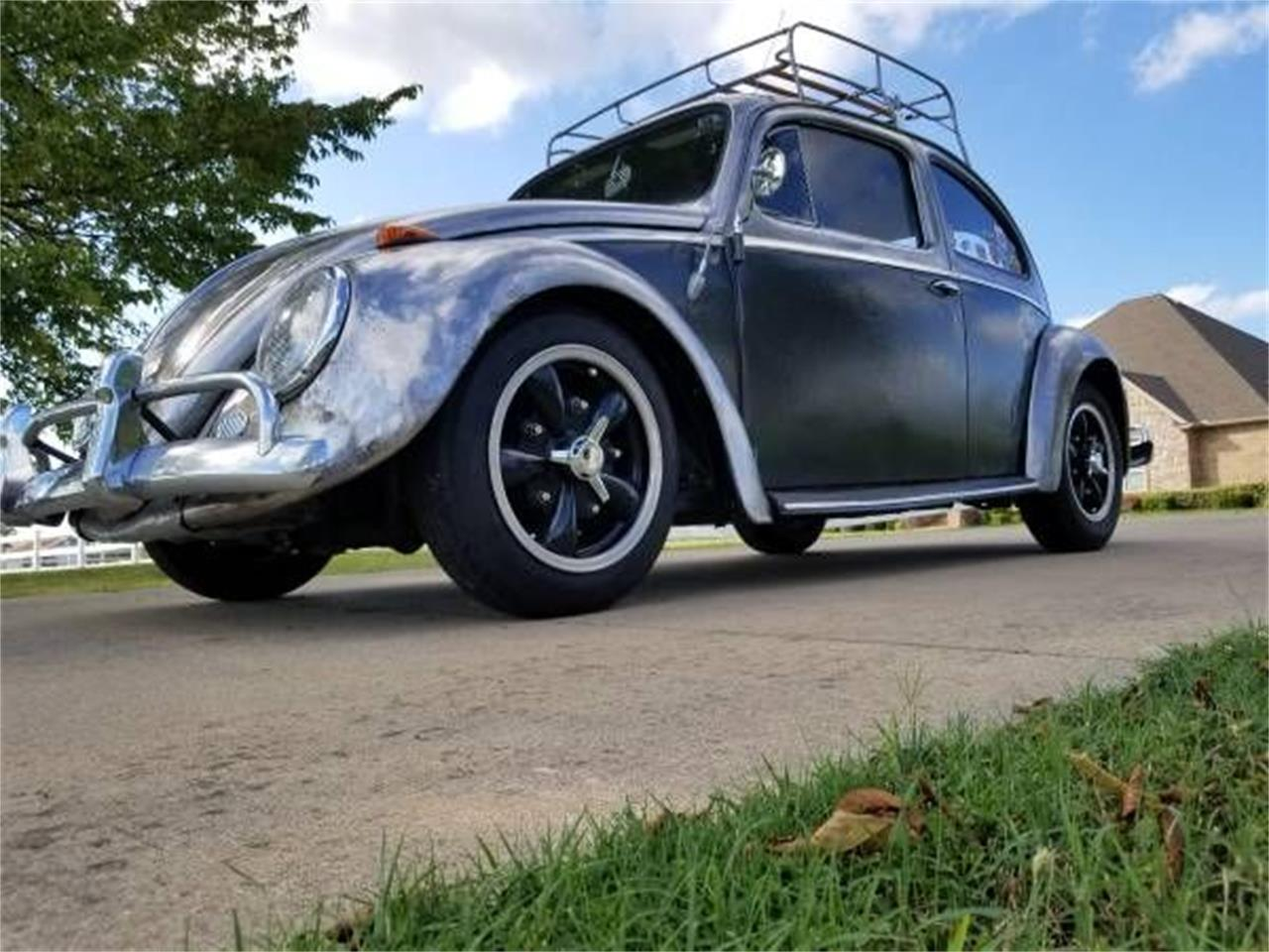for sale 1959 volkswagen beetle in cadillac, michigan cars - cadillac, mi at geebo