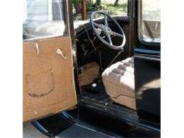 1931 Ford Model A (CC-1380318) for sale in Cadillac, Michigan