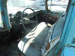 1959 Chevrolet Biscayne (CC-1383188) for sale in Gray Court, South Carolina