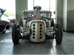 1930 Ford Model A (CC-1383201) for sale in Kelowna, British Columbia