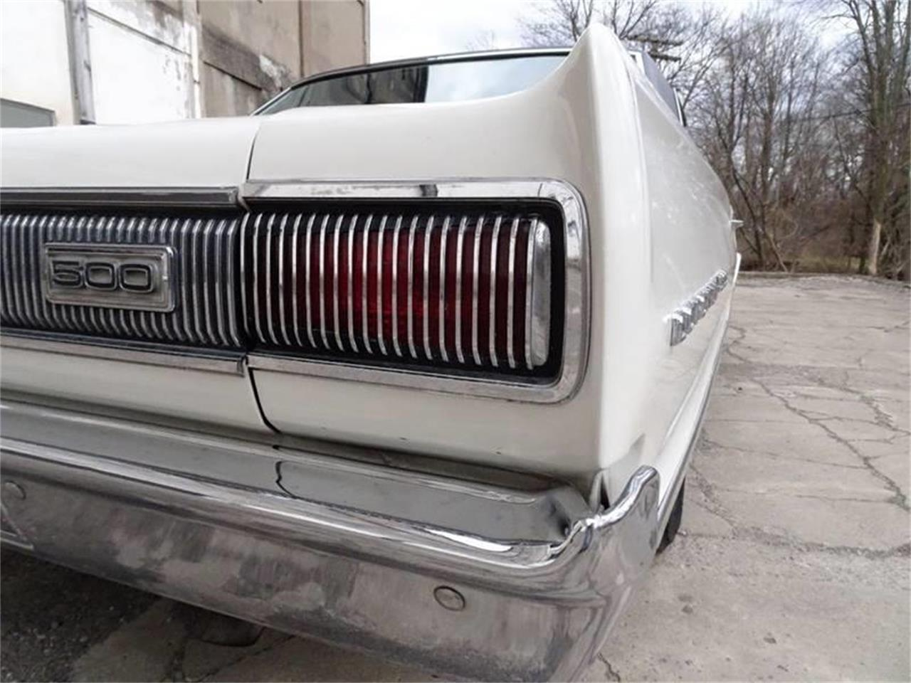 1967 Dodge Coronet (CC-1383206) for sale in Hilton, New York